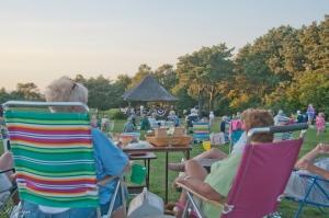 Brewster Band Concert